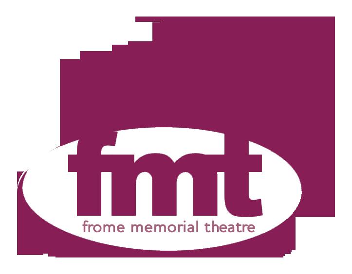 Frome Memorial Theatre